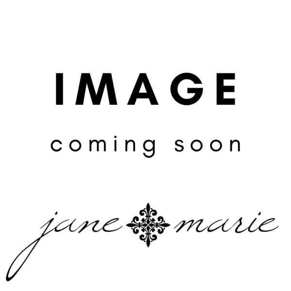 Jane Marie Gift Certificate
